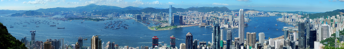 AP-HK-RES-Blog-City-Success-0518-Banner-Image