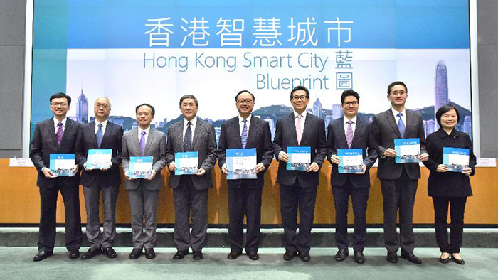 AP-HK-RES-Research-Technology-Smart-Cities-0118-inline-Image