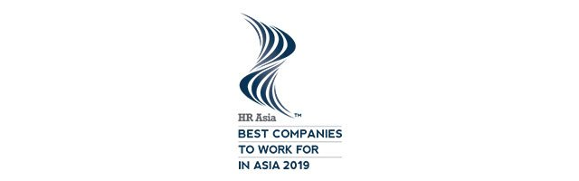 hr-asia-award-logo