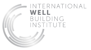 well-certified-logo