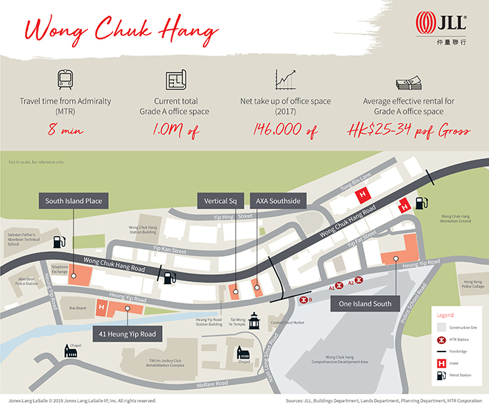 AP-HK-OFF-Blog-Wong-Chuk-Hang-110618-Map-Image