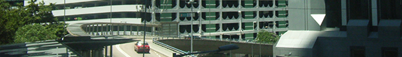 AP-HK-RES-Blog-Murray-Road-Carpark-Special-0606-Banner-Image