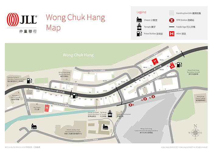 AP-HK-HKCM-WCH-Map-New-0330-Image