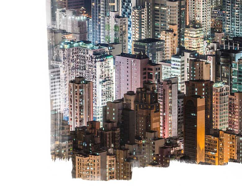 Hong Kong Residential Sales Market Monitor - November 2020
