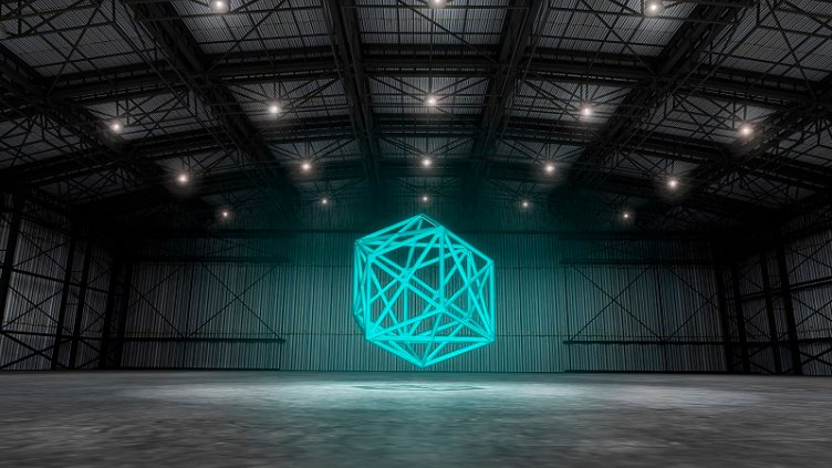 illuminating geometrical structure in Dock